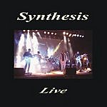 Synthesis Live