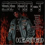 Sean-T Heated