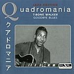 T-Bone Walker Goodbye Blues