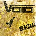 Void Hero