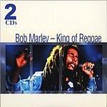Bob Marley Bob Marley: King Of Reggae