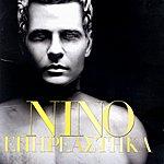 Nino Epireastika