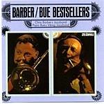 Chris Barber Barber/Bue Bestsellers