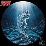 Saga Full Circle