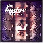 The Badge Digital Retro...