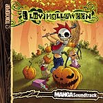 The Dollyrots I Luv Halloween