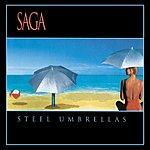 Saga Steel Umbrellas (Bonus Track)