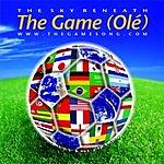 The Sky Beneath The Game (Olé) (5-Track Maxi-Single)