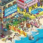 Groove Armada Get Down (Single)