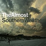 The Almost Southern Weather