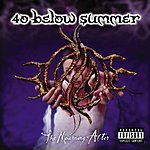 40 Below Summer The Mourning After (Parental Advisory)