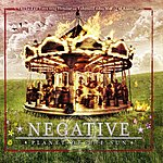 Negative Planet Of The Sun (Radio Edit)