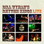 Bill Wyman Live