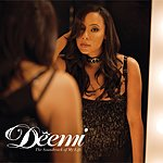 Deemi Soundtrack Of My Life (Radio Version)