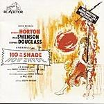 Original Broadway Cast 110 In The Shade: Original Broadway Cast Recording