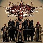 Corvus Corax Cantus Buranus Live In Berlin