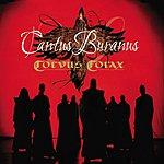 Corvus Corax Cantus Buranus