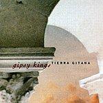 Gipsy Kings Tierra Gitana