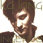 k.d. lang Ingénue