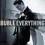 Michael Bublé Everything (3-Track Maxi-Single)