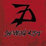 Sevendust Next (Parental Advisory)