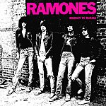 The Ramones Rocket To Russia (Remastered)