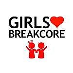 Mochipet Girls Love Breakcore 12-inch