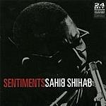 Sahib Shihab Sentiments
