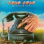Guru Guru Don't Call Us (We Call You) (Bonus CD)