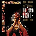 Donald Lawrence Donald Lawrence Presents The Tri-City Singers: Grand Finale - Encourage Yourself