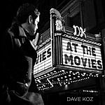 Dave Koz Medley: Somewhere/The Summer Knows (Single)