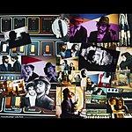 Sean Lennon Parachute (L'Eclipse) (French Version)