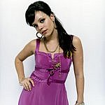 Lily Allen MTV Discover And Download (4-Track Maxi-Single) (Live)