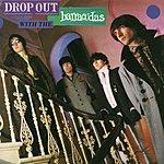 The Barracudas Drop Out With The Barracudas (EMI)