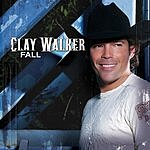 Clay Walker Fall