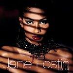 Jane Fostin Eclipse