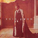 Eric Gadd Eric Gadd (Parental Advisory)
