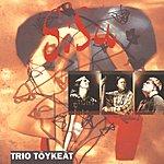 Trio Töykeät Sisu
