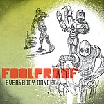 Foolproof Everybody Dance!