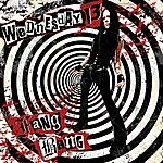 Wednesday 13 Fang Bang (U.K. Version)