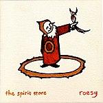 Roesy The Spirit Store