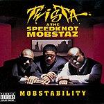 Twista Mobstability (Parental Advisory)