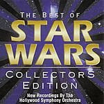 Hollywood Symphony Orchestra The Best Of Star Wars (Collectors Edition)