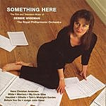 Royal Philharmonic Something Here: The Film And Television Music Of Debbie Wiseman