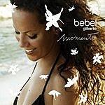 Bebel Gilberto Momento (Single)