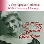 Rosemary Clooney A Very Special Christmas