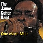James Cotton One More Mile