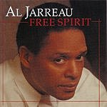 Al Jarreau Free Spirit