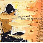 The Network This Is Your Pig's Portrait