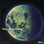 Thad Jones Eclipse